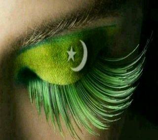 Обои на телефон пакистан, счастливые, независимость, любовь, день, love pakistan