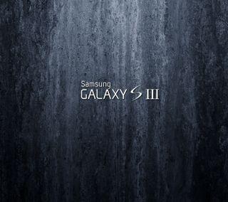 Обои на телефон мотивация, черные, темные, самсунг, samsung, s3 grunge, galaxys3