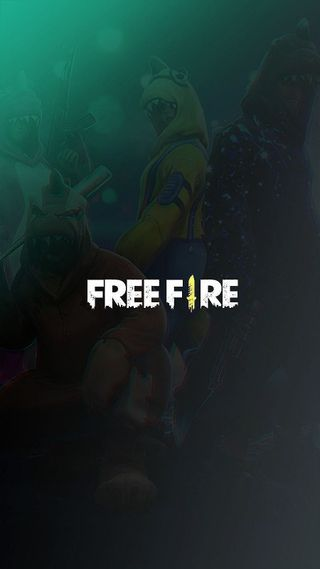 Обои на телефон фон, свобода, огонь, игры, free fire, wallpaper free fire, hd, freefire, free fire background, 4k