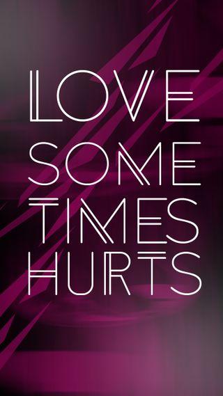 Обои на телефон эмоция, болит, сломанный, слова, сердце, повредить, любовь, боль, айфон, love hurts, love, iphone