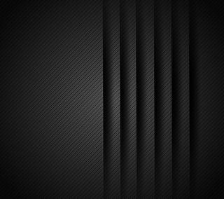 Обои на телефон полосы, шаблон, черные, текстуры, линии, абстрактные, black stripes