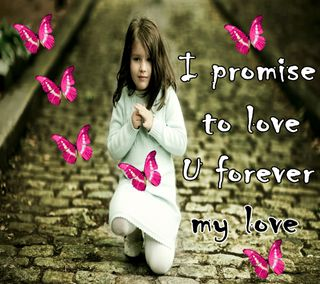 Обои на телефон вместе, я, чувства, ты, сердце, обещание, милые, любовь, девушки, love, forver