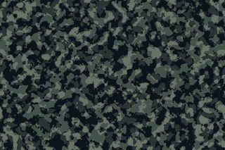 Обои на телефон zedgecamo, шаблон, армия, военные, камуфляж