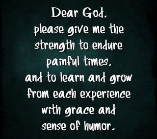Обои на телефон юмор, цитата, сила, пожалуйста, поговорка, новый, крутые, знаки, бог, painful, dear god