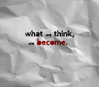 Обои на телефон позитивные, цитата, приятные, поговорка, новый, мысль, мудрые, крутые, жизнь, думать, think positive, thin, hd, 2013