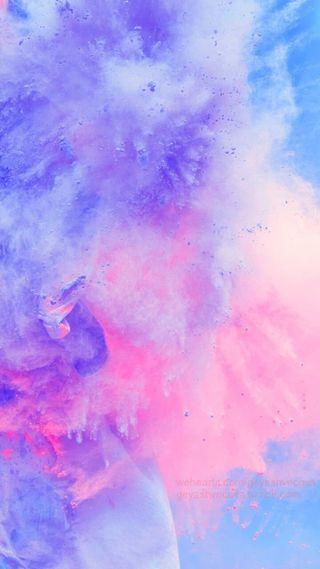Обои на телефон мрамор, микс, розовые, hd, 2019