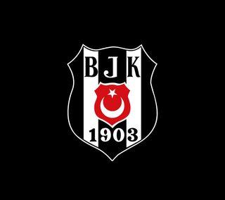 Обои на телефон картал, черные, турецкие, орел, каракартал, бесикташ, dama, bjk