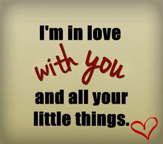 Обои на телефон маленький, я, цитата, флирт, ты, романтика, поговорка, новый, любовь, крутые, знаки, love