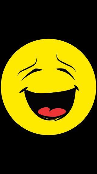 Обои на телефон мем, эмоджи, популярные, новый, забавные, recent, lough, hahaha emoji funny