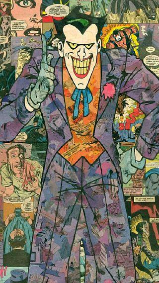 Обои на телефон хаха, смайлики, марвел, куинн, комиксы, злодей, джокер, бэтмен, marvel, dc