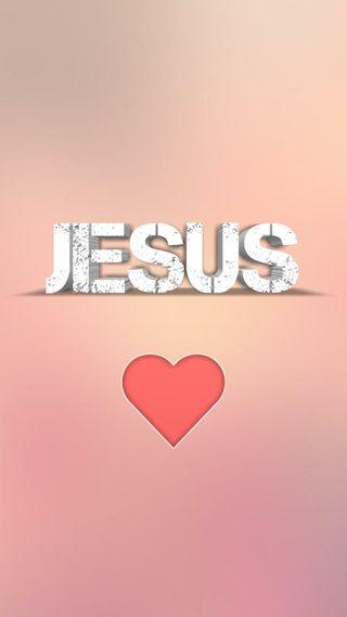 Обои на телефон исус, любовь, love, gospel