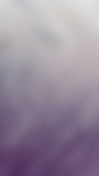 Обои на телефон чистые, простые, фиолетовые, минимализм, haze