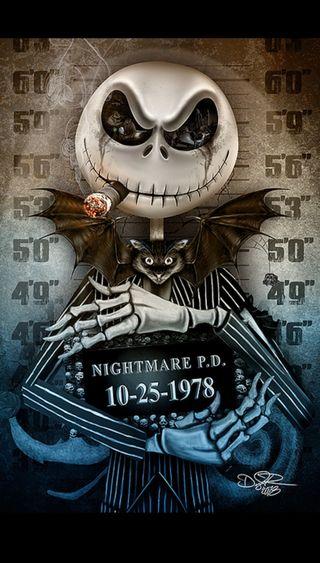 Обои на телефон тыква, хэллоуин, ужасы, рождество, король, классные, джек, wanted, the pumpkin king