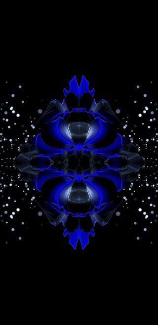 Обои на телефон зодиак, технология, темы, солнечный, система, знаки, звезда, вселенная, амолед, абстрактные, abstract amoled, 2018