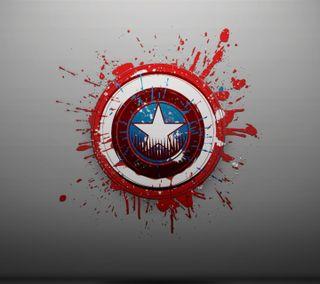 Обои на телефон супергерои, рисунки, развлечения, мультфильмы, мстители, игра, америка