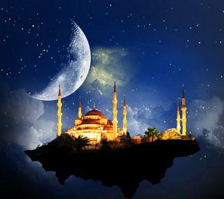 Обои на телефон турецкие, религия, мечеть, исламские, ислам, аллах, dini, cami