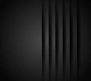 Обои на телефон фон, дизайн, черные, абстрактные, black design