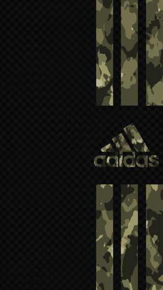 Обои на телефон дрейк, темные, камуфляж, волокно, адидас, yeezy, swag, supreme, adidas, 929