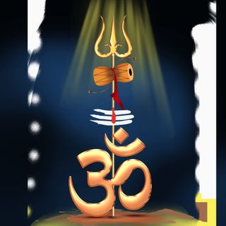 Обои на телефон bholabandari, bhole, bholenath, om namah shivaya, om with lord shiva, господин, шива, ом