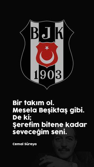 Обои на телефон чемпион, бесикташ, турецкие, супер, логотипы, takim, super lig, quaresma, pepe, bjk, bir takim besiktas