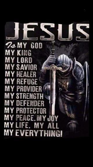 Обои на телефон love, любовь, исус, библия, молитва, писание