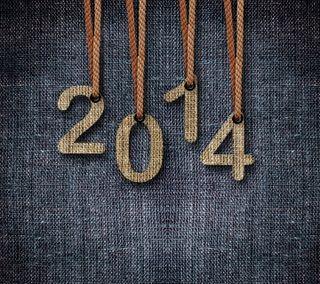 Обои на телефон джинсы, год, счастливые, новый, happy, 2014