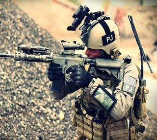 Обои на телефон специальные, солдаты, военные, special forces