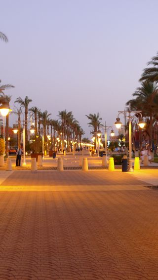 Обои на телефон море, красые, египет, red sea, hurghada