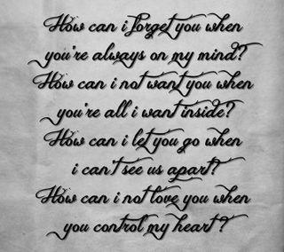 Обои на телефон эмо, одиночество, цитата, ты, сердце, пара, любовь, грустные, love, i love you, how can i