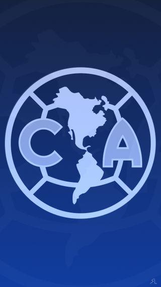 Обои на телефон чемпион, футбольные, футбол, любовь, король, америка, mx, love, hd, camrica, ca, aguilas