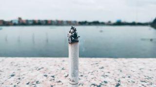 Обои на телефон редми, фотография, сигареты, морской, ездить, total, redmi, raipur, marine drive, lightroom, click