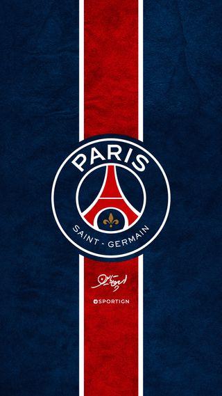 Обои на телефон псж, футбольные, футбол, святой, париж, логотипы, paris saint-germain
