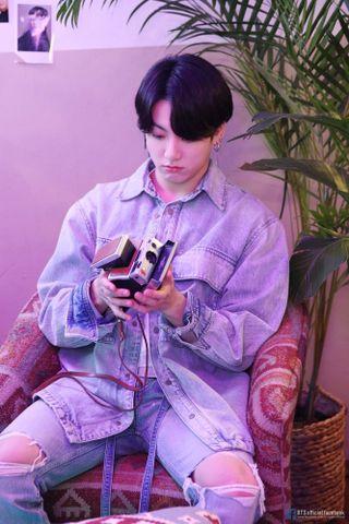 Обои на телефон чонгук, бтс, jungkook wallpapers, bts jungkook, bts, bangtan