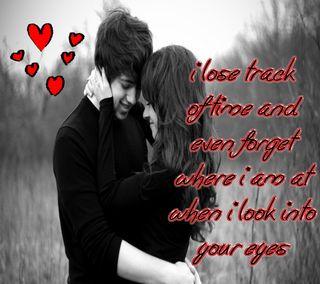 Обои на телефон менять, цитата, ты, счастливые, поговорка, новый, люди, любовь, крутые, знаки, жизнь, грустные, love, i love you, happy
