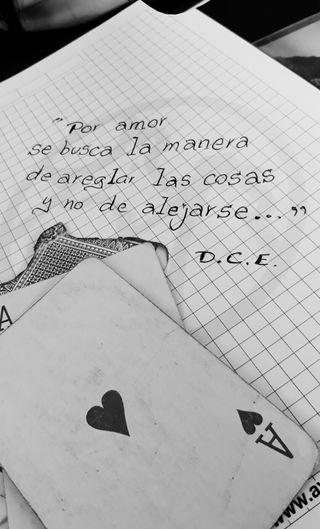 Обои на телефон love, tu y yo, любовь, поэзия, фразы