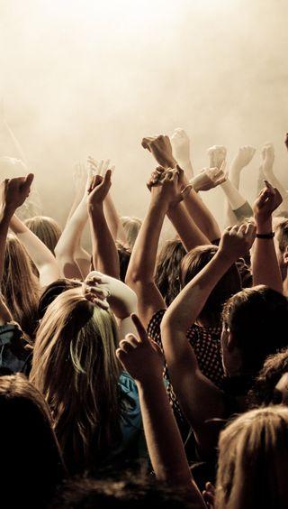 Обои на телефон 2013, hd, party people, крутые, новый, приятные, люди, другие, вечеринка