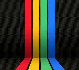 Обои на телефон удивительные, черные, цветные, красые, желтые, абстрактные, amazing colors