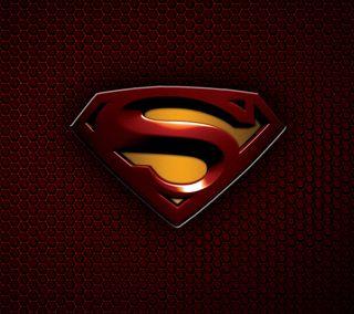 Обои на телефон супермен, ghsdf