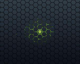 Обои на телефон технологии, логотипы, андроид, os, hd, android