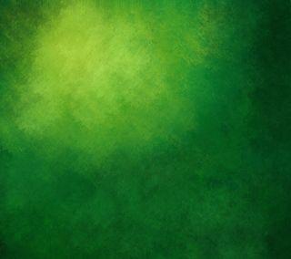 Обои на телефон стена, шаблон, фон, текстуры, зеленые, абстрактные