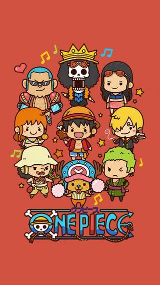 Обои на телефон пираты, череп, милые, манга, крутые, забавные, арт, аниме, art