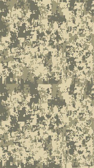 Обои на телефон шаблон, солдат, камуфляж, военные, армия, us, ucp, hd, 929