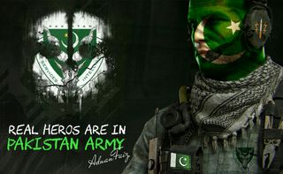 Обои на телефон турецкие, пакистан, армия, герой, unbeatable, ssg, pak hero, isi, intelligence, commando, agency