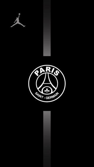 Обои на телефон футбольные клубы, псж, футбольные, футбол, святой, париж, неймар, мбаппе, айфон, paris saint-germain, paris saint germain fc, iphone, futball, futbal