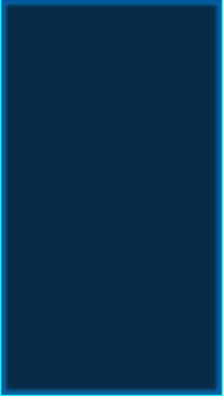 Обои на телефон базовые, синие, неоновые, любовь, грани, галактика, айфон, абстрактные, love, iphone, galaxy edge, colorsnew 2018, bubu, blue galaxy edge