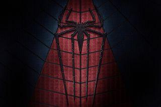 Обои на телефон человек паук, фильмы, фильм, текстуры, паук, логотипы, spider man