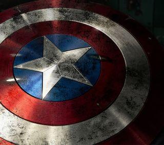 Обои на телефон игра, мультфильмы, мстители, америка, рисунки, развлечения, супергерои
