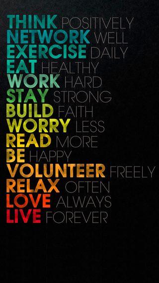 Обои на телефон думать, цитата, фан, счастливые, стена, мысли, высказывания, вдохновляющие, вдохновение, papers, happy