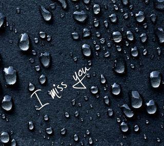 Обои на телефон эмо, одиночество, ты, сердце, одинокий, любовь, грустные, love, i love you