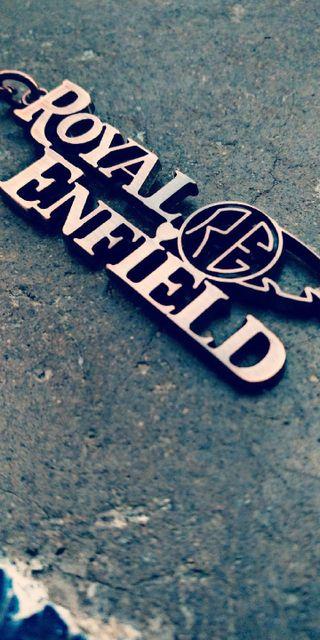 Обои на телефон оригинальные, машины, любовь, логотипы, грани, royal enfield, enfield, car love
